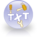 Text Toolkit